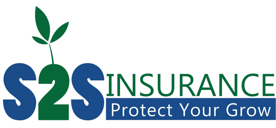 S2S Insurance Services